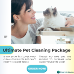 9-Ultimate Pet Cleaning Package_7